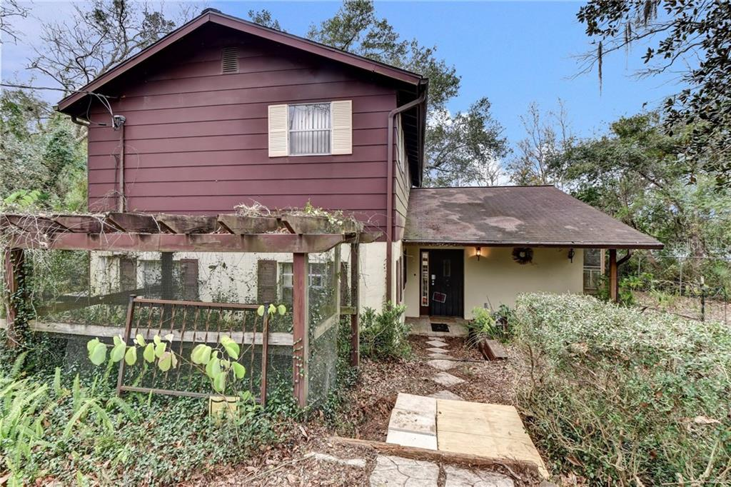 43741 SUNSET DR Property Photo - PAISLEY, FL real estate listing
