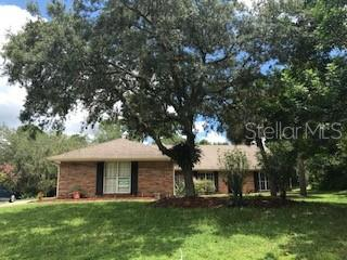 106 PINE VALLEY COURT Property Photo - DEBARY, FL real estate listing