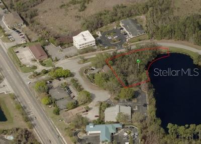 435 SUMMERHAVEN DR Property Photo - DEBARY, FL real estate listing
