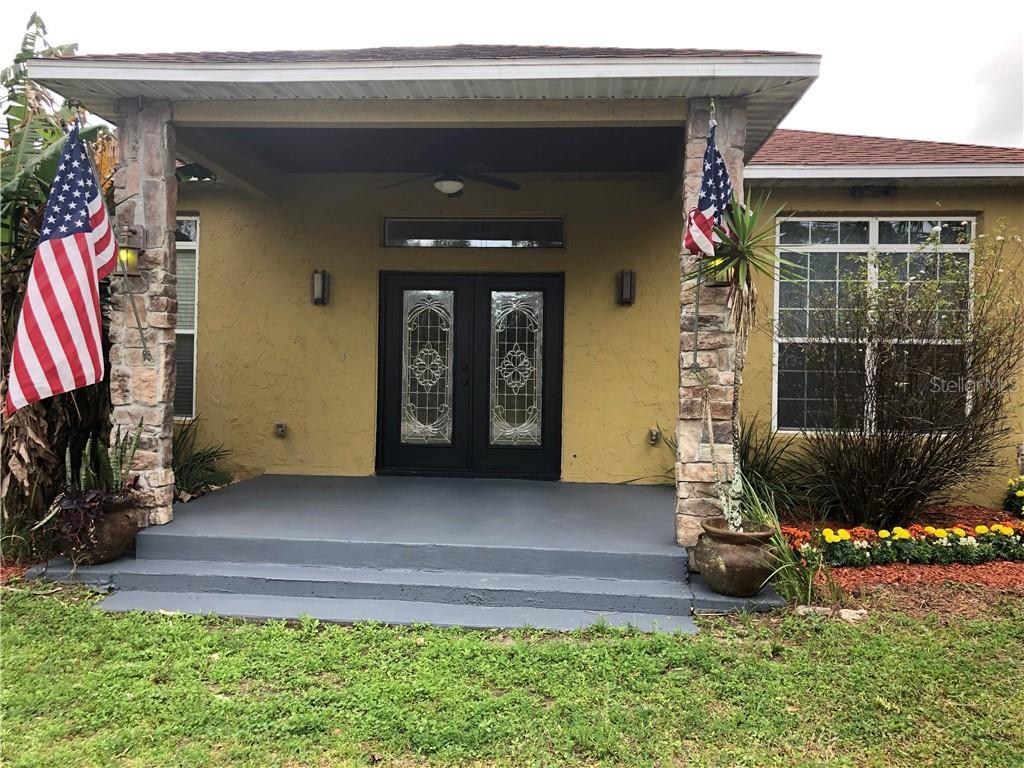 200 E NEW HAMPSHIRE AVE Property Photo - DELAND, FL real estate listing