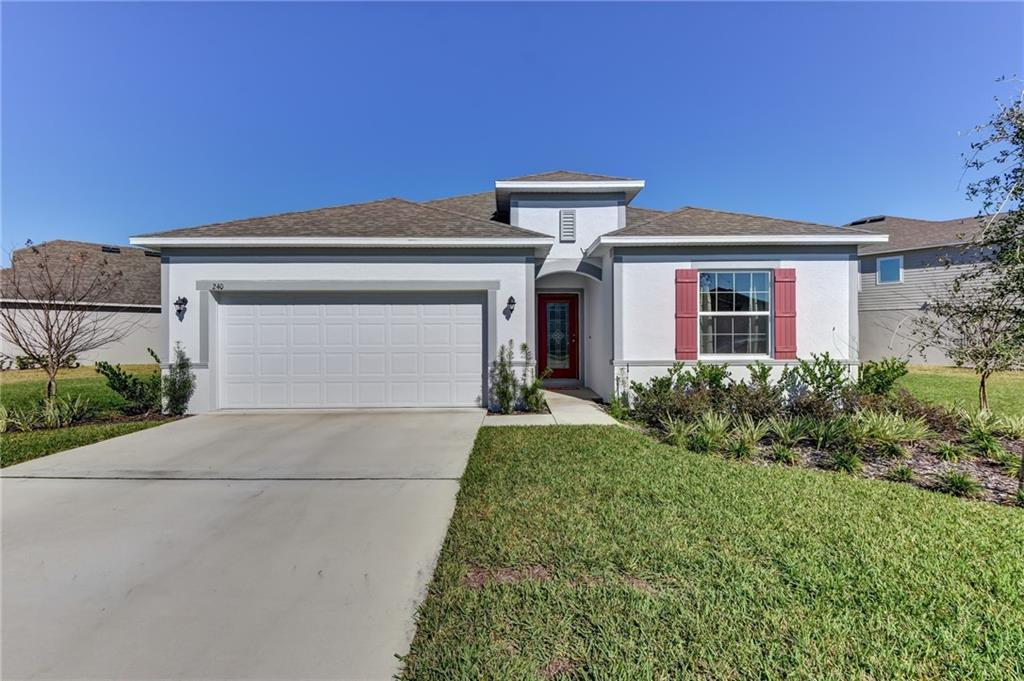 240 JACKSON LOOP Property Photo - DELAND, FL real estate listing