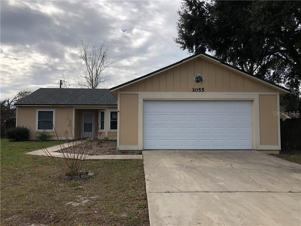 3055 Kirkland Street Property Photo