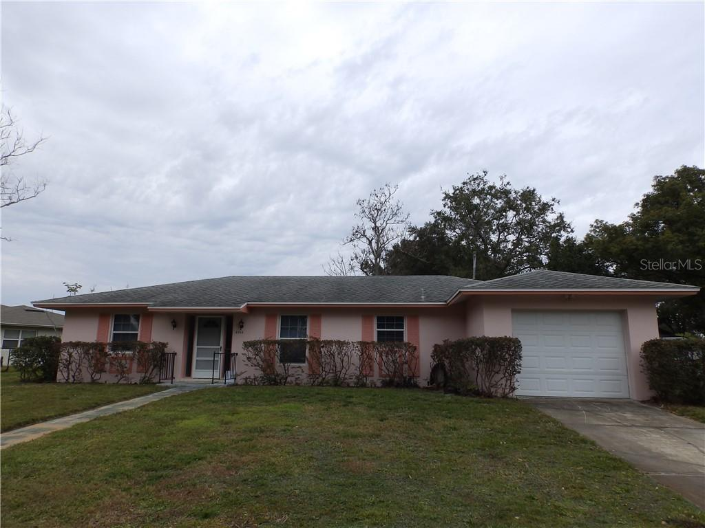 2762 CANAL ROAD Property Photo