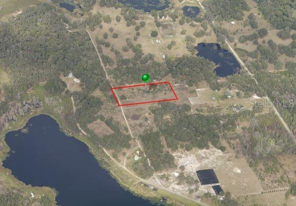 2188 BROWN LEE RD Property Photo - SEVILLE, FL real estate listing