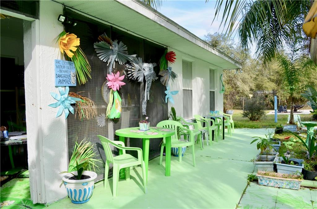 1355 W BLUE SPRINGS AVE Property Photo - ORANGE CITY, FL real estate listing