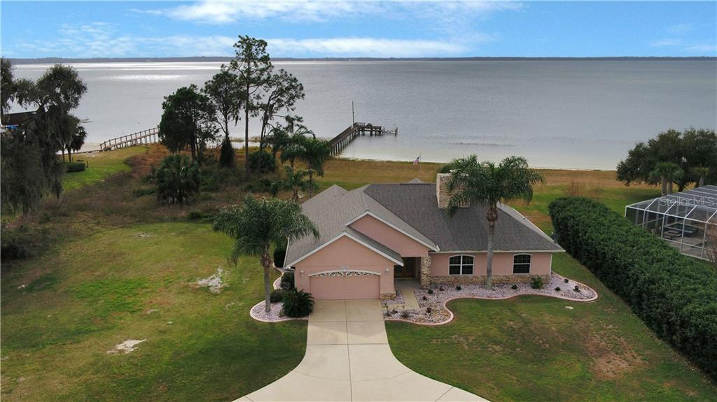 12830 SE 144TH AVE Property Photo - OCKLAWAHA, FL real estate listing