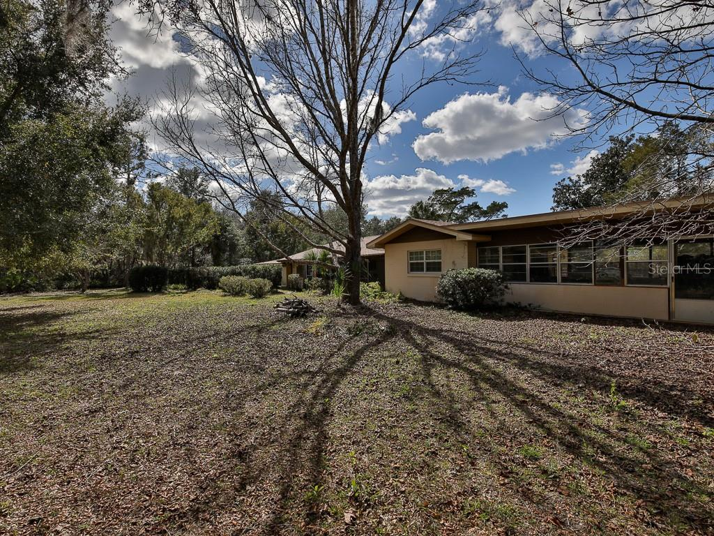 488 Sheryl Drive Property Photo 1