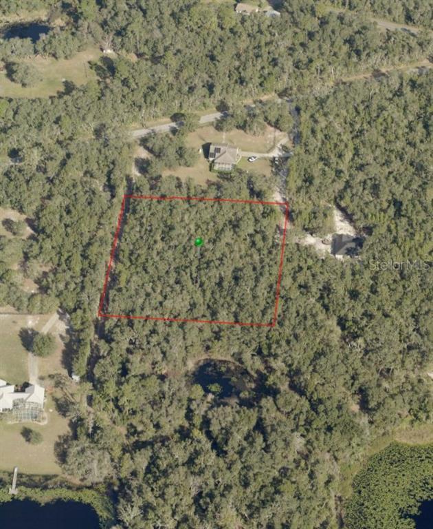 OWLS NEST COURT Property Photo - DE LEON SPRINGS, FL real estate listing