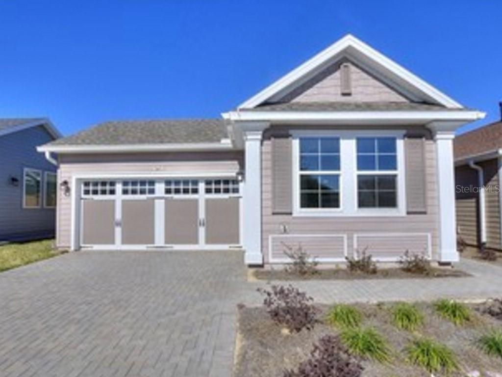 369 Alcove Drive Property Photo