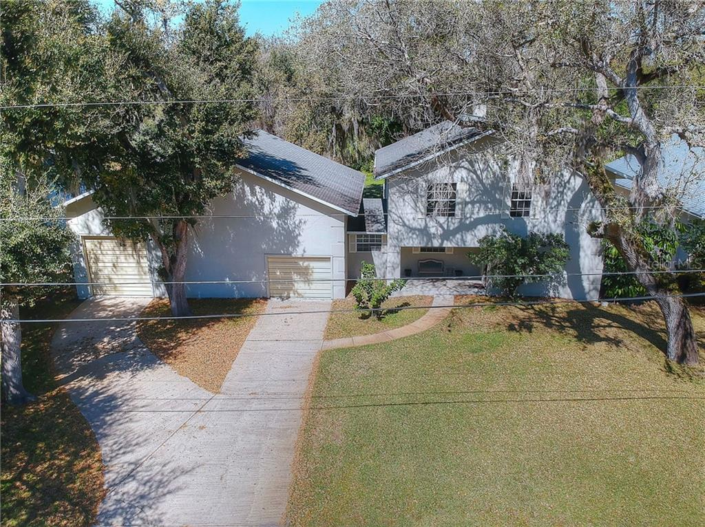 1803 12TH ST Property Photo - EDGEWATER, FL real estate listing