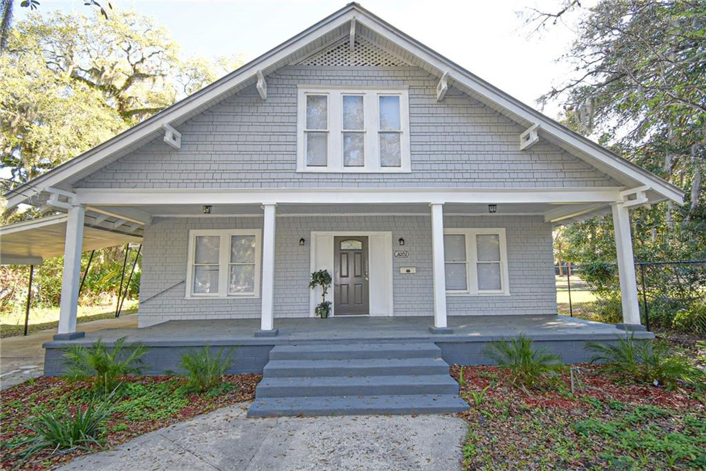 3003 SAINT JOHNS AVE Property Photo - PALATKA, FL real estate listing
