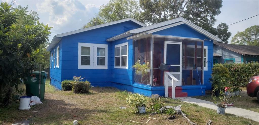514 S DELAWARE AVENUE Property Photo