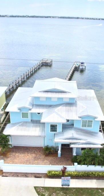 32940 Real Estate Listings Main Image