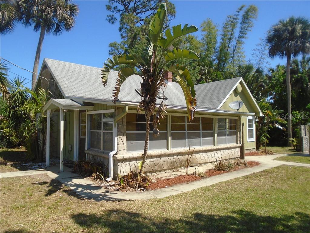 215 FOX PLACE Property Photo - PORT ORANGE, FL real estate listing