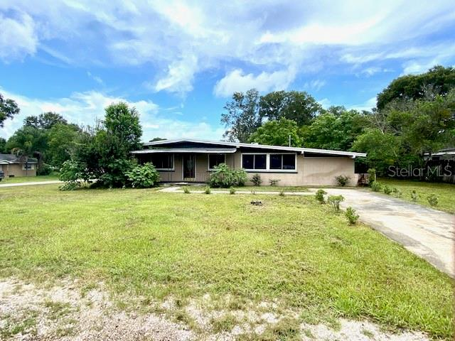 1 JEANETTE DR Property Photo - DELAND, FL real estate listing