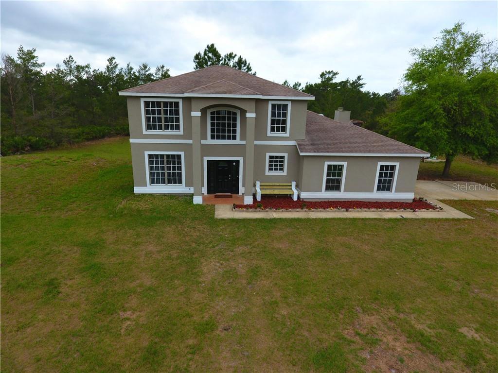 32410 PONDEROSA AVE Property Photo - DELAND, FL real estate listing