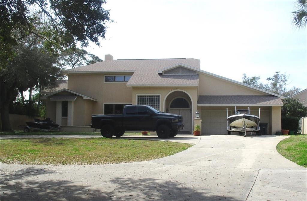 1159 N HALIFAX AVE Property Photo - DAYTONA BEACH, FL real estate listing