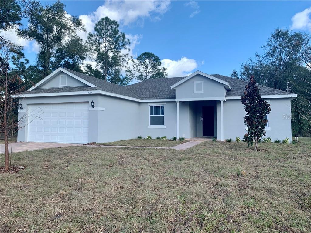 1347 CENTRAL PKWY Property Photo - DELAND, FL real estate listing