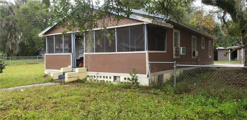 409 W BERESFORD AVE Property Photo