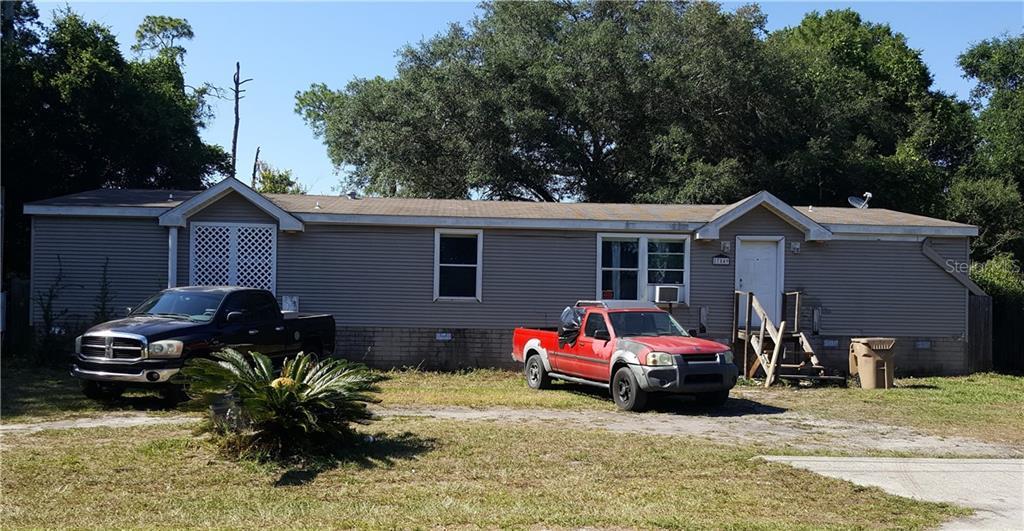27849 VEVA AVE Property Photo - PAISLEY, FL real estate listing
