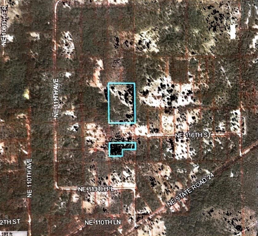 03223-024-00 Property Photo - ARCHER, FL real estate listing