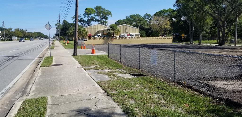 1639 Mason Avenue Property Photo