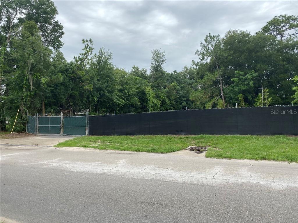 1216 USTLER RD Property Photo - APOPKA, FL real estate listing