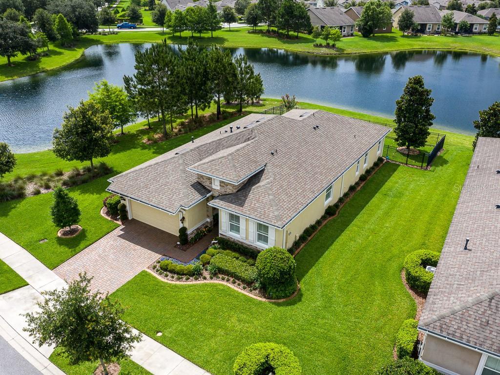 1135 GARDENSHIRE LANE Property Photo - DELAND, FL real estate listing