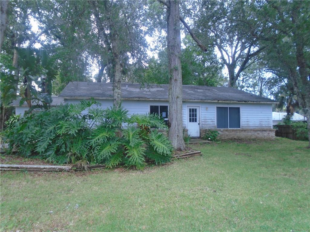 2604 VISTA PALM DR Property Photo - EDGEWATER, FL real estate listing