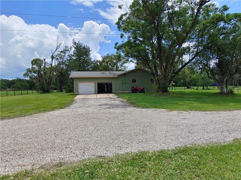 4510 Colony Road Property Photo