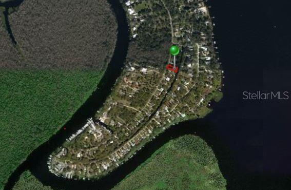 2213 HONTOON RD Property Photo