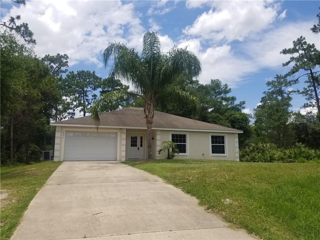 1866 5TH AVE Property Photo - DELAND, FL real estate listing
