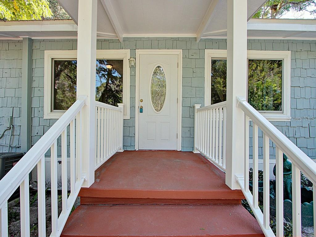 370 BEAVER RD Property Photo - OSTEEN, FL real estate listing