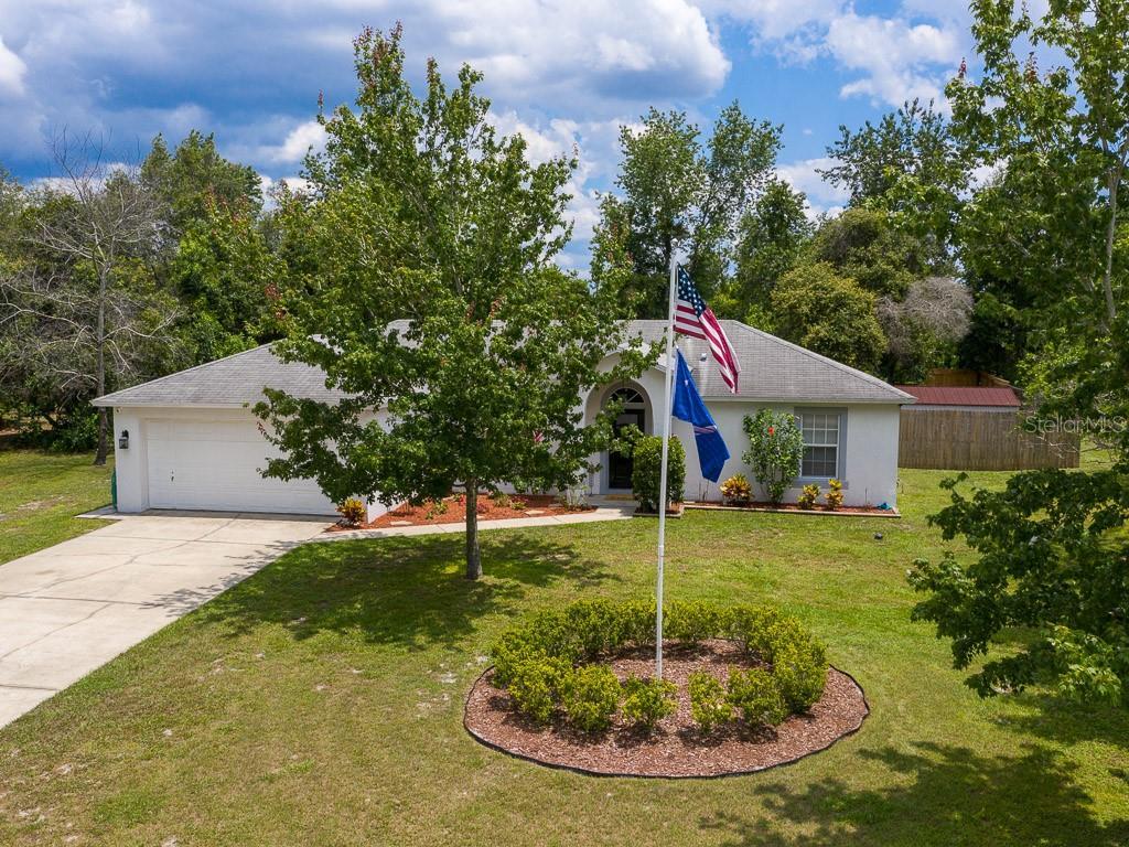 1991 S MERRICK DR Property Photo - DELTONA, FL real estate listing