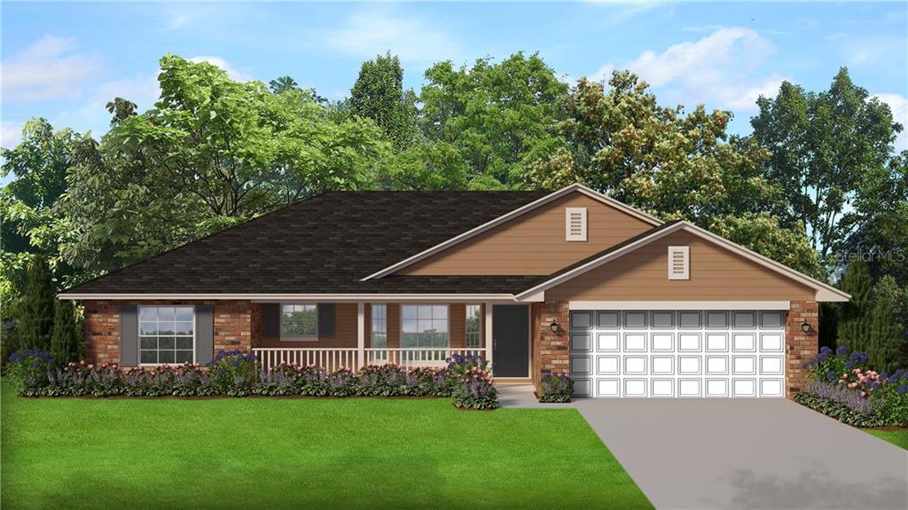 2468 DELBARTON AVE Property Photo - DELTONA, FL real estate listing