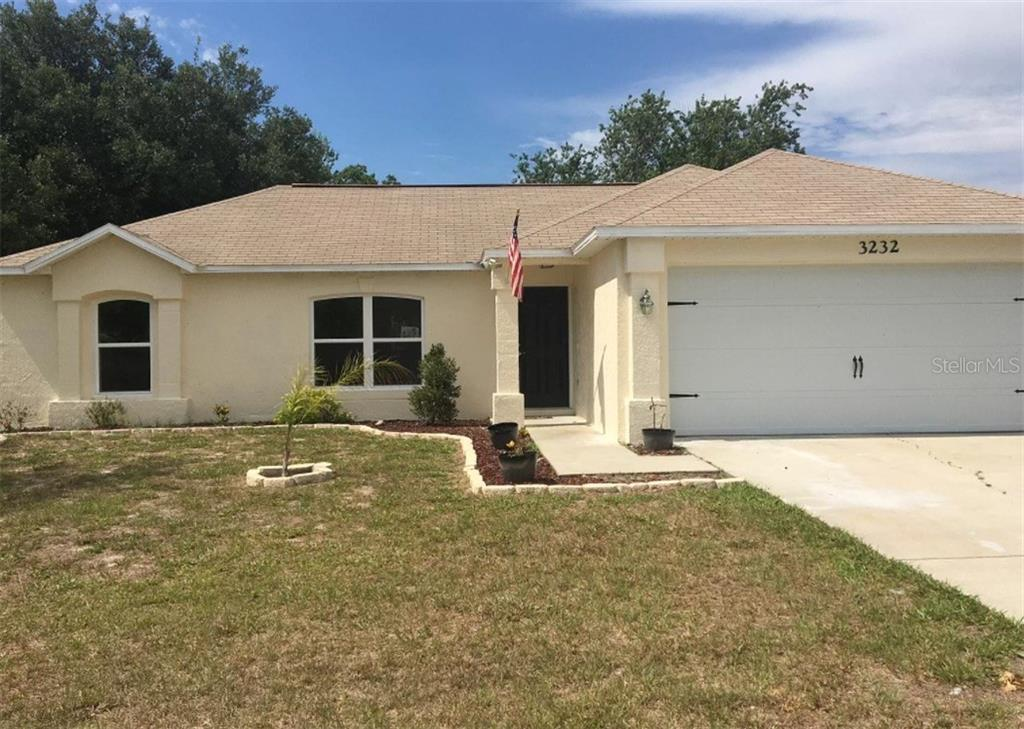 3232 TEALWOOD TER Property Photo - DELTONA, FL real estate listing