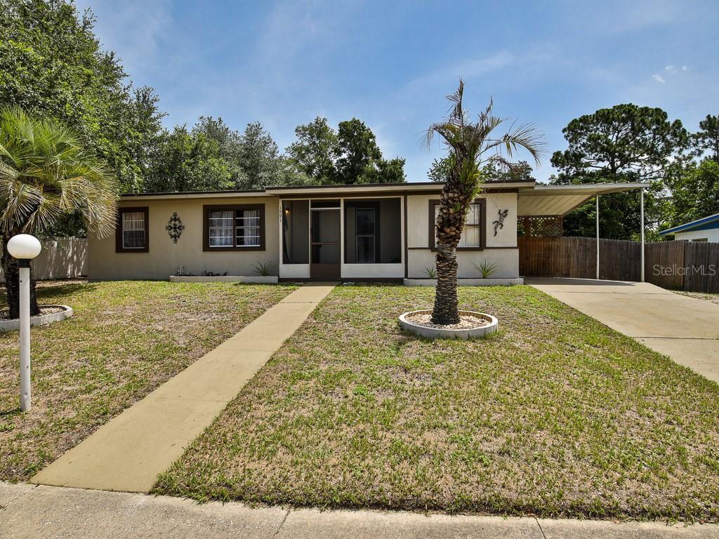 1591 DUNLAP DR Property Photo - DELTONA, FL real estate listing