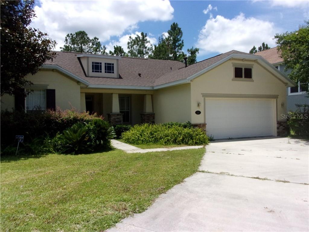 418 BROOKFIELD TERRACE Property Photo