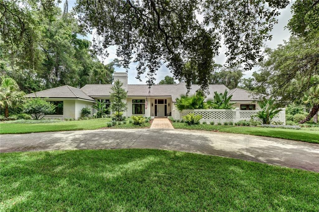 920 PINE TREE TER Property Photo - DELAND, FL real estate listing