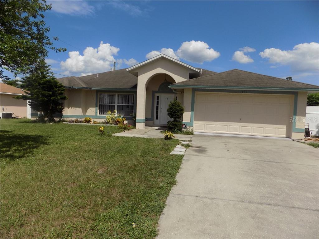 1195 TIVOLI DRIVE Property Photo - DELTONA, FL real estate listing