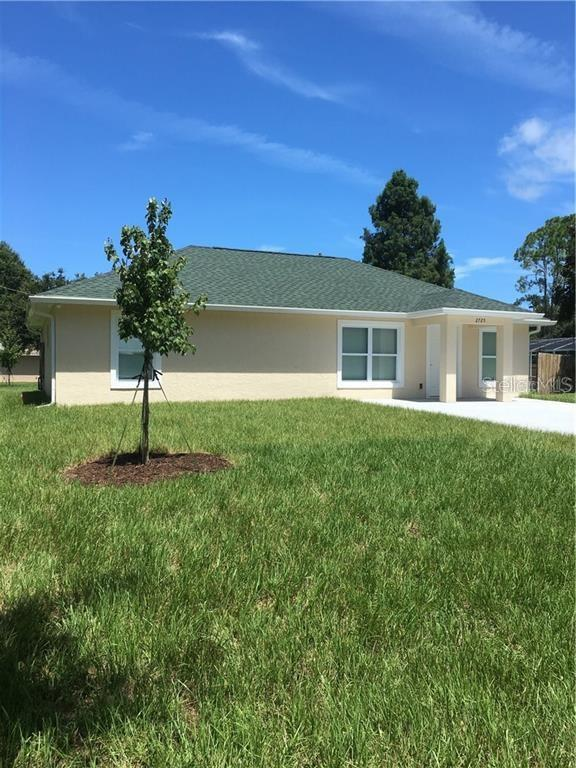 1405 5TH AVE Property Photo - DELAND, FL real estate listing