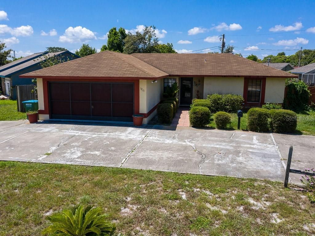 1211 PROVIDENCE BLVD Property Photo - DELTONA, FL real estate listing