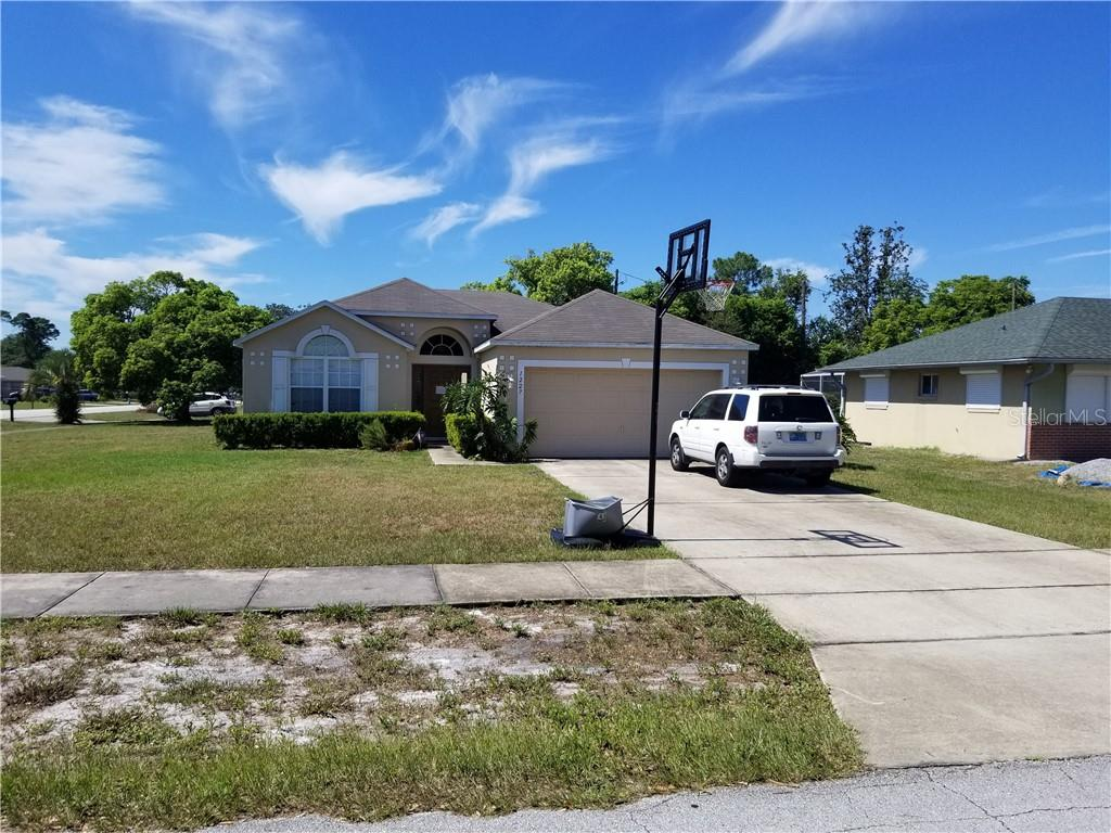 1227 ALGOMA ST Property Photo - DELTONA, FL real estate listing