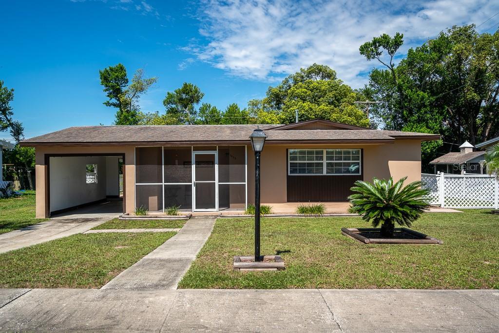 1252 WHITEWOOD DR Property Photo - DELTONA, FL real estate listing
