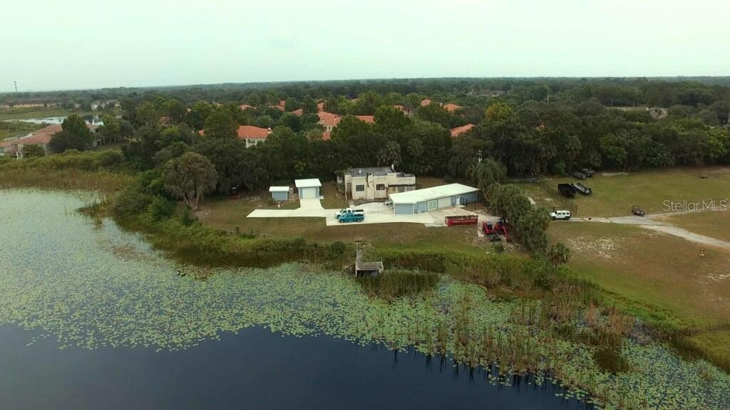 4950 COUNTY ROAD 46A Property Photo - SANFORD, FL real estate listing