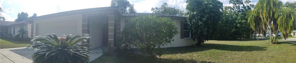 2544 GRESHAM DR Property Photo - ORLANDO, FL real estate listing