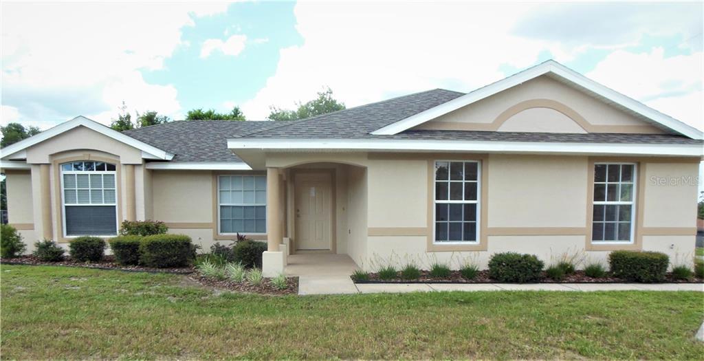 1237 SAXON BLVD Property Photo - DELTONA, FL real estate listing