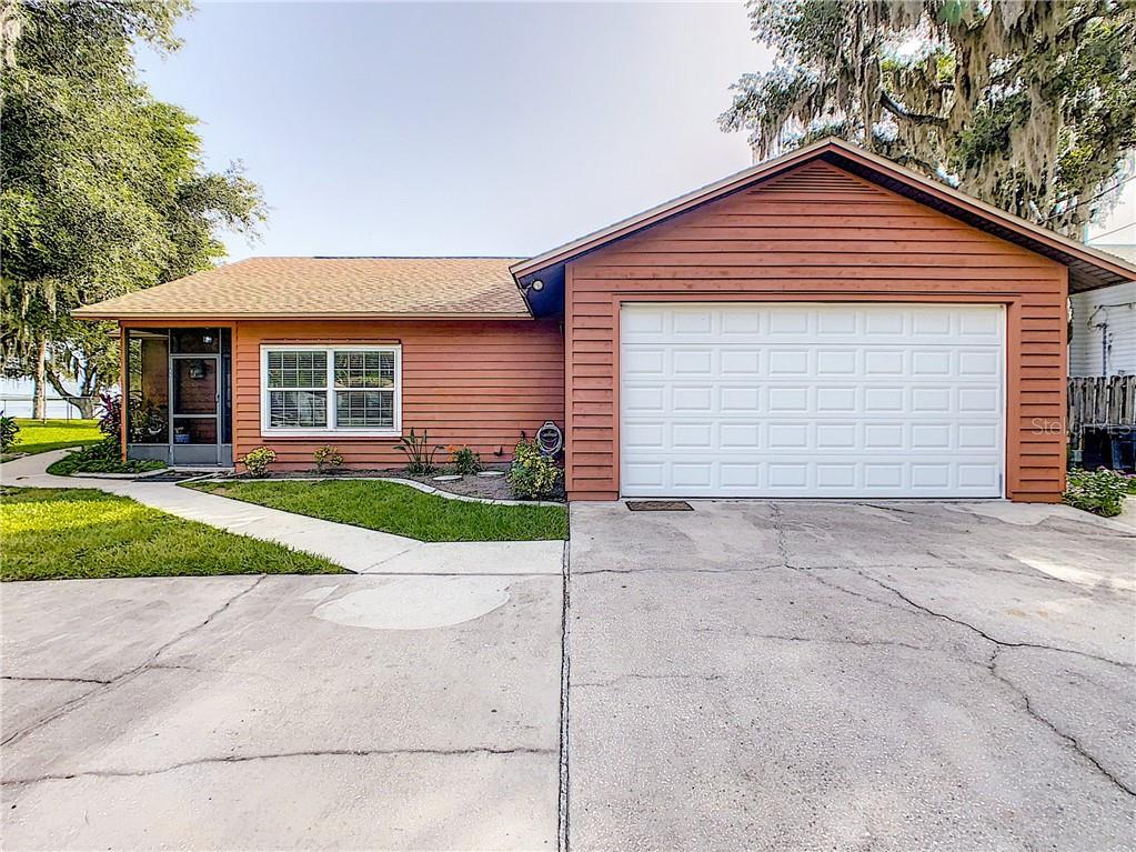 2430 FORT LANE RD Property Photo - GENEVA, FL real estate listing