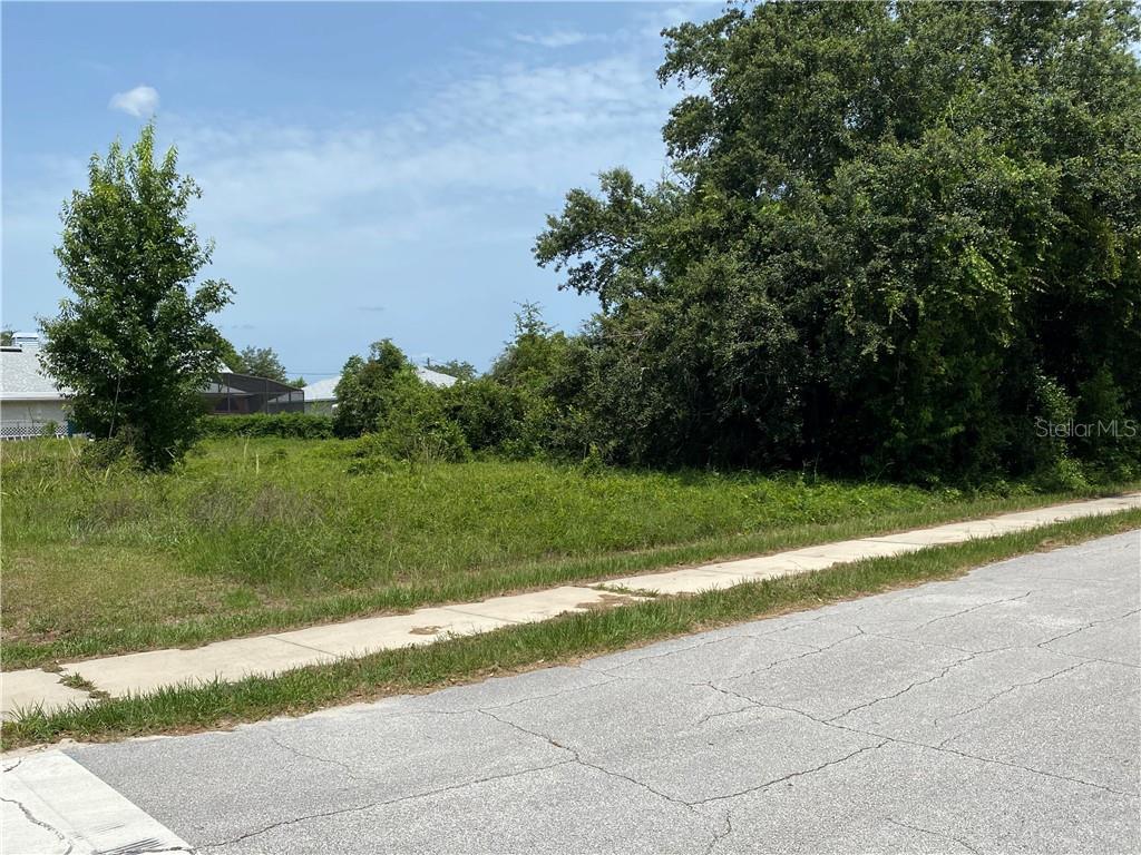 2020 QUINTILIS CT Property Photo - DELTONA, FL real estate listing