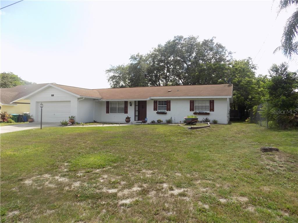 2096 OLDHAM AVE Property Photo - DELTONA, FL real estate listing